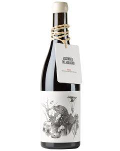 Tentenublo Wines, Escondite de Ardacho Las Guillermas, 2016