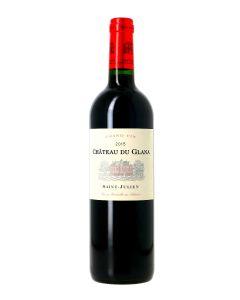 Saint-Julien Château du Glana  2015 Rouge 0,75