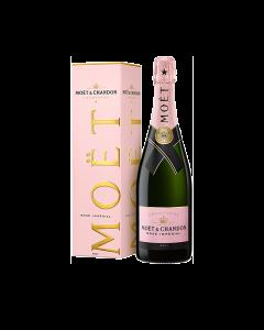 Moët & Chandon, Rosé Impérial Brut