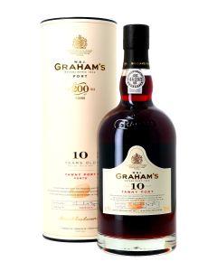 Graham's, .