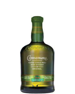 Connemara, Peated Original