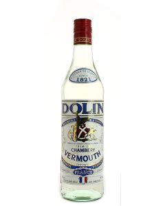 Dolin & G, Dry