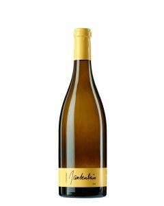 Domaine Gantenbein, Chardonnay 2012