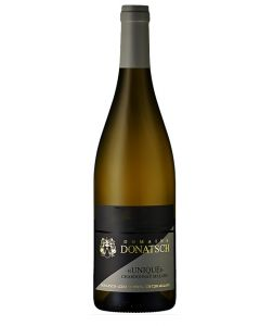 Donatsch Chardonnay Unique, 2018