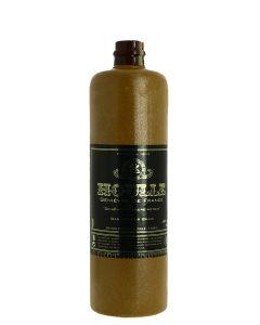 Distillerie de Genièvre Persyn, Carte Noire