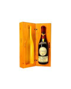 Amarone della Valpolicella DOC Bertani Classico 1964