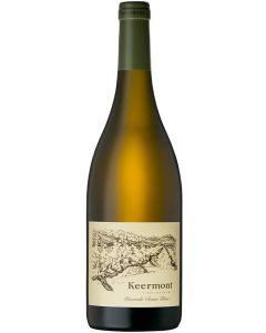 Keermont, Riverside Chenin Blanc 2018