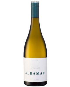 Albamar, 2018