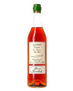 Cognac Fins Bois Audry Très Ancien Fins Bois EO 0,7 ALC 49