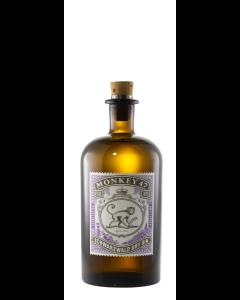 Black Forest Distillers, Monkey 47
