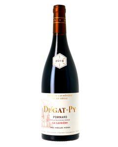 Pommard Domaine Dugat-Py, La Levrière, Très Vieilles Vignes  2018 Tinto 0,75