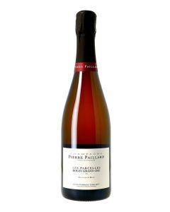 Pierre Paillard, Les parcelles Bouzy Grand Cru XV