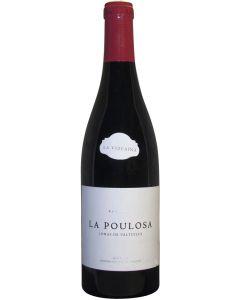 La Vizcaína de Vinos, La Poulosa 2019