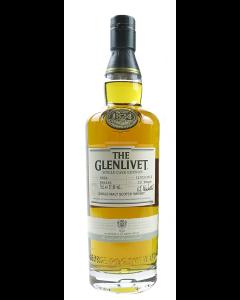 Glenlivet, Zenith
