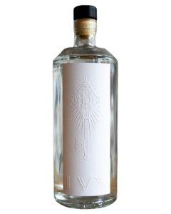 LVX Gin, Distiller's Cut 2021