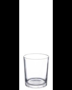 Spiegelau, Verre a Whisky Club Grand Modele - Ref 2660116