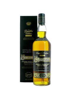 Cragganmore, Port The distillers Edition