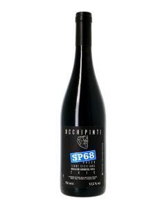 Occhipinti, SP68 2019