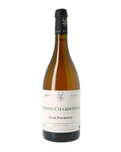 Domaine Les Vignes du Mayne, Clos Fourneau, 2017
