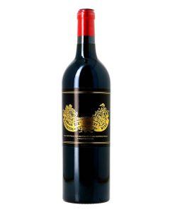 Coffret 3 bouteilles de Historical XIXth Century, 2013