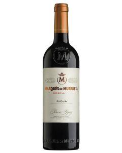 Marqués de Murrieta Reserva 2016 Magnum