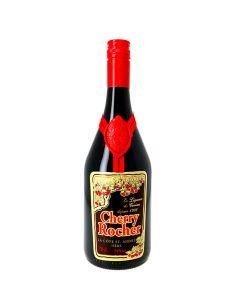 Cherry Rocher