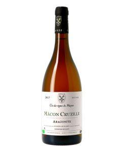 Domaine les Vignes du Maynes, Aragonite, 2017