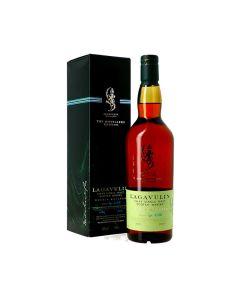 Lagavulin, Distillers Edition