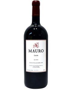 Mauro Magnum 2019