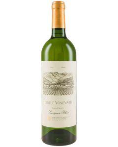 Eisele Vineyard, Sauvignon Blanc 2018