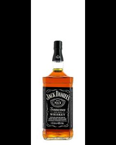Jack Daniel's, Old N°7 Brand