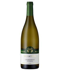 Domaine Donatsch, Chardonnay Passion 2017, magnum