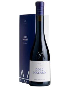 Alta Alella, Dolç Mataró 2019 0,50L