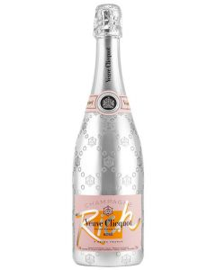 Veuve Clicquot, Rich Rosé con Estuche