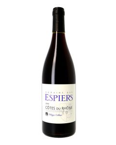 Domaine des Espiers, Côtes du Rhône, 2019