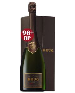 Krug, Vintage con estuche, 2004