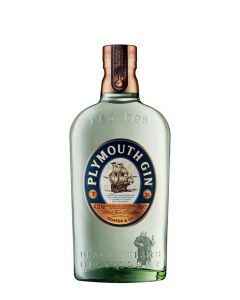 Plymouth, Plymouth Gin Original