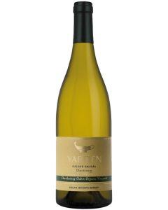 Golan Heights Winery, Yarden Odem Vineyard Chardonnay Casher / Kosher 2018