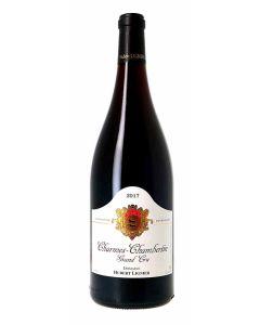 Charmes-Chambertin Domaine Hubert Lignier  2017 Rouge 1,5