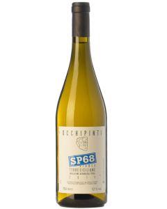Occhipinti, SP68 Bianco 2020