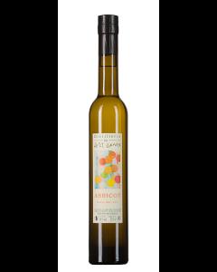 Distillerie du Petit Grain, Abricot