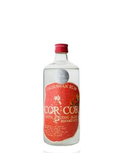 Cor Cor, Red
