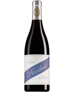 Richard Kershaw, Clonal Selection Elgin Pinot Noir, 2017