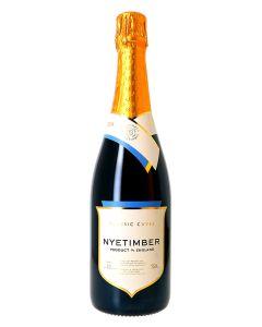 Nyetimber, Classic cuvée