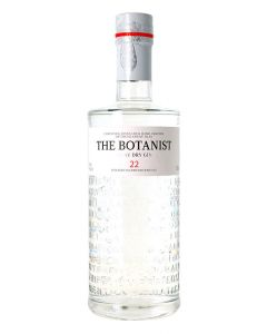 The Botanist, Dry