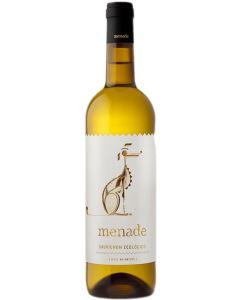Menade, Sauvignon Blanc 2020