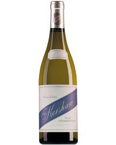 Richard Kershaw, Clonal Selection Chardonnay 2017