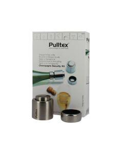 Pulltex, Kit Security Cava