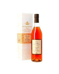 Ragnaud Sabourin, Cognac Grande Champagne, Fontvieille n°35