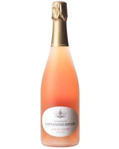 Larmandier-Bernier, Rosé de Saignée Brut 1º Cru